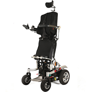 Electric Scooter wisking1023-37 image